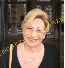 <b>18 Dicembre 1995 Testimonianza di Gabriella Carlizzi</b>