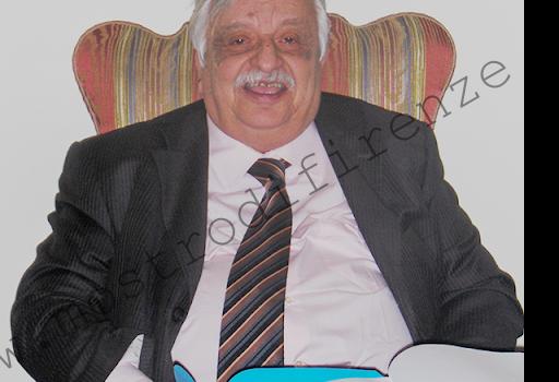 <b>Giangualberto Pepi</b>