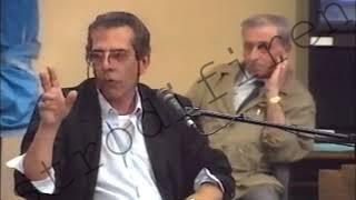 <b>28 Febbraio 1996 Perquisizione e testimonianza di Lorenzo Nesi</b>