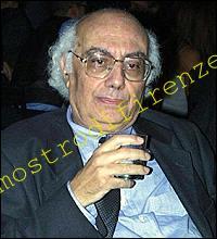 <b>Nino Marazzita</b>