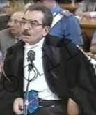 <b>2 Febbraio 1996 Esternazioni dell'Avv. Pietro Fioravanti</b>